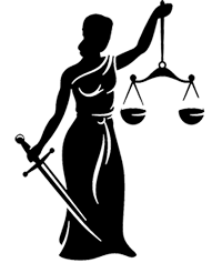 Themis Law Logo